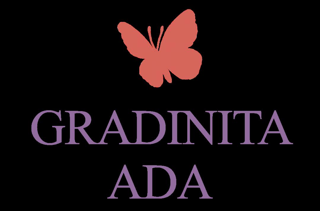 Gradinita Ada